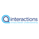 sponsors_interactions