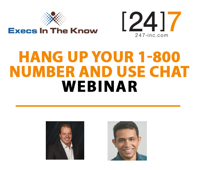 NEW WEBINAR: TUESDAY, MARCH 28, 2017 @ 11:30 AM ET – REGISTER TODAY