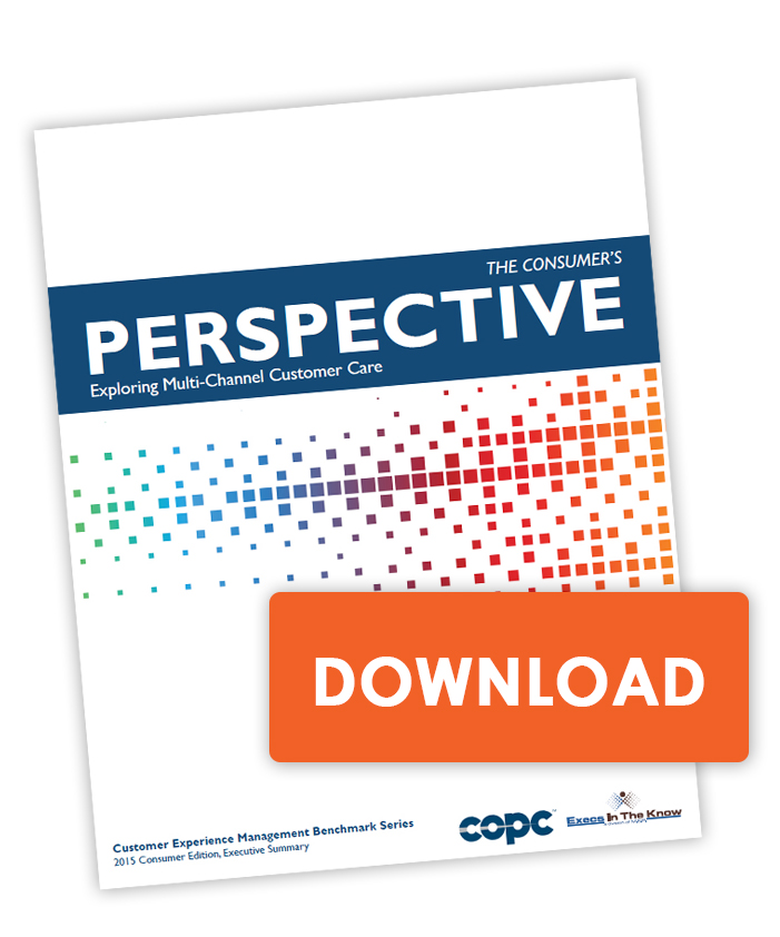 Copc Inc And Execs In The Know Release Summary Of Customer