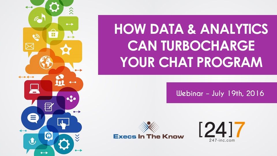 Chat Analytics Webinar Deck_MASTER